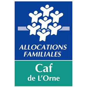 Caf de l'Orne - Centre Socioculturel Paul Gauguin - Alençon