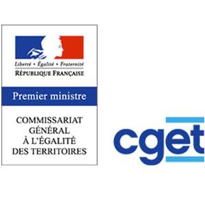 Commissariat à l'égalité des territoires - Centre Socioculturel Paul Gauguin - Alençon