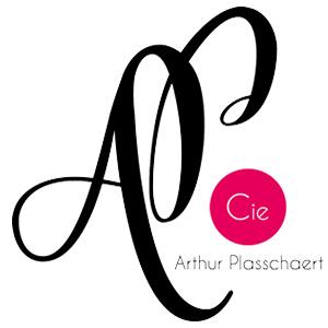 Compagnie Arthur Plasschaert - Centre Socioculturel Paul Gauguin - Alençon