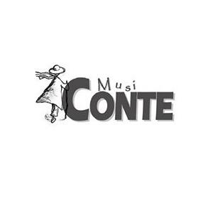 Musiconte - Centre Socioculturel Paul Gauguin - Alençon