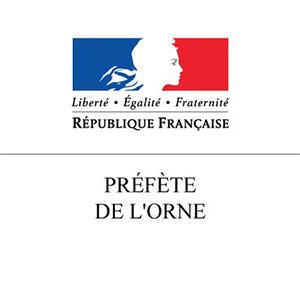 Préfecture de l'Orne - Centre Socioculturel Paul Gauguin - Alençon