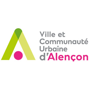 Ville et Communauté urbaine d'Alençon - Centre Socioculturel Paul Gauguin - Alençon