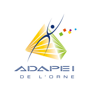 Adapei de l'Orne - Centre Socioculturel Paul Gauguin - Alençon