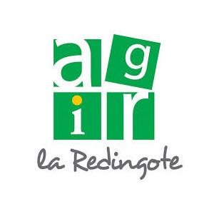 Agir La Redingote - Centre Socioculturel Paul Gauguin - Alençon