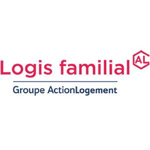 Logis familial - Centre Socioculturel Paul Gauguin - Alençon