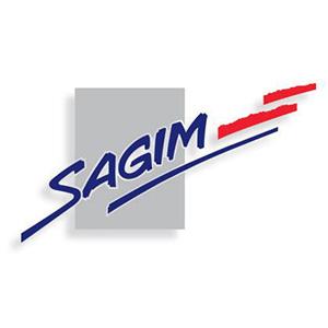 SAGIM - Centre Socioculturel Paul Gauguin - Alençon