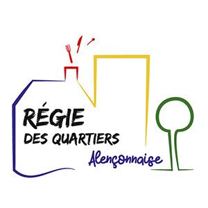 Régie des Quartiers Alençonnaise - Centre Socioculturel Paul Gauguin - Alençon